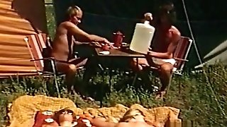 Campingplatz (1976)