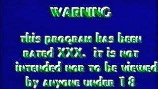 ULTRA-KINKY Nurses (1986)