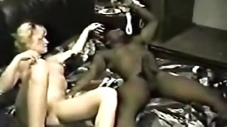 Cheating Archive - cheating wifey and her bic black man meat BF
