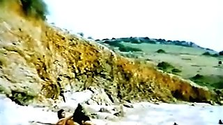 Amazing Retro Xxx Vid From The Golden Epoch