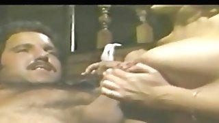 Internal Ejaculation Old-school Big Tits Honey