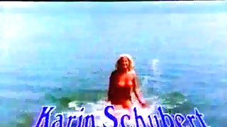 Karin Schubert - Dual Desire (1985)