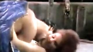 Shanna Mccullough Fucks With Her Spouse