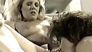 Fabulous Hook-up Scene Girl/girl Crazy , It's Amazing