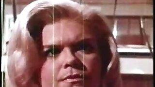 Satan's Enthusiasm (1971)
