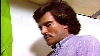 Classical Xxx - Belles De Reve (1983)