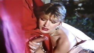 Rom Orgy With Marina Lotar