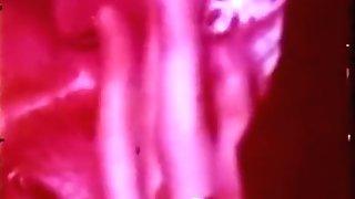 Erotic Nudes 656 60's And 70's - Scene 7