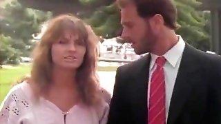 Nikki Dial, Steve Drake And Jonathan Morgan - Anonymous (1993) Total Movie