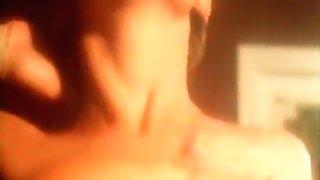 B... Triangolo Erotico 1987