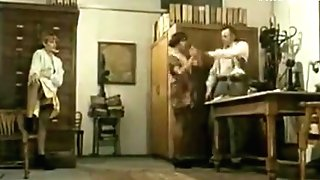 La Vie Torride De Al Capone 1 Of Two