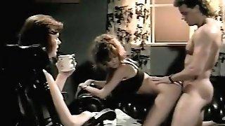 Thirsty Dolls - Scene 12