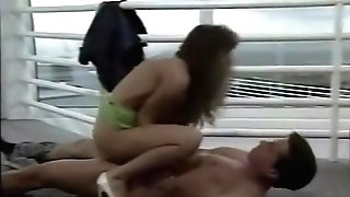 Xxxtreme Fellatios Hot Rods - Scene 7