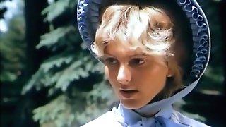 Josephine Mutzenbacher 1981