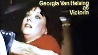 Bitter Sweet Vengeance Hom Restrain Bondage Old School