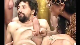 Best Pornography Compilation Vol. 14