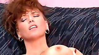 Amazing Xxx Clip Cougar Incredible Just For You