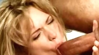BRIANA BANKS LOLLIPOP STARLET - Scene two
