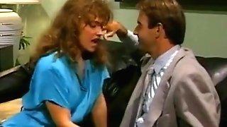 Ashlyn Gere Talks Hookup Before Fucking