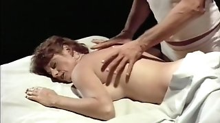 Fabulous Antique Adult Movie From The Golden Epoch