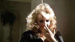 Shauna Every Stud's Fantasy (1985)