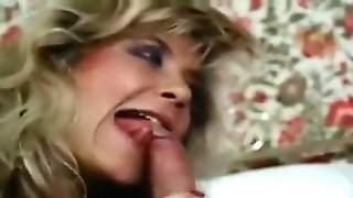 Ball Busters 05theclassicporn.com