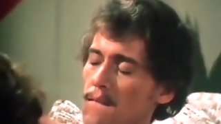 John Holmes Has A Big Dick Music Movie