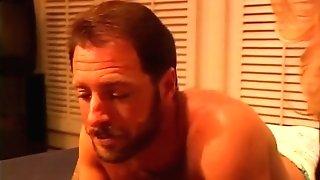 Talk Dirty To Me Ten - Scene 1