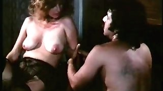 Patty Slew Gets Slew Of Ass fucking Spunk (Camaster)