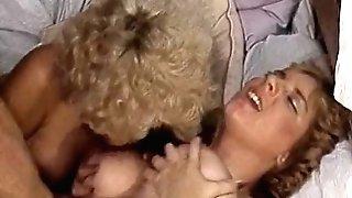 Porn Industry Star Legends - Amber Lynn