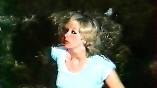 Finest Retro Adult Clip From The Golden Epoch