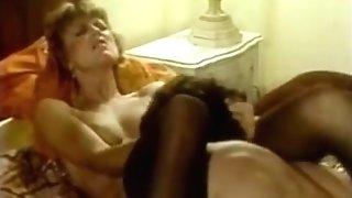 Horny Bitch Likes To Get Fucked