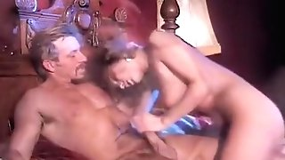 Hairy Cunny Andrea Valente Antique Assfuck Fuck