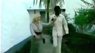 German Classical 70s