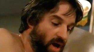 Classical-german-porno