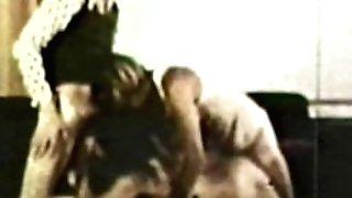 Peepshow Loops 11 1970s - Scene four