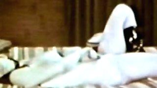 Glamour Nudes 508 1960s - Scene 1