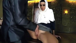 Russian Teenage Double Penetration Gang-bang And Petite Nubile Unexperienced Youthfull Internal Cumshot And
