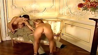 Julia Taylor In Storie Di Caserma 3some Assfuck # 30