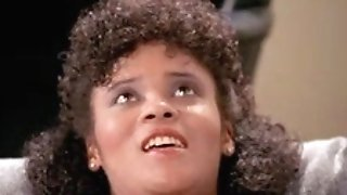 Supah Fuck-a-thon (1986)